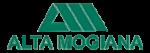 Alta Mogiana